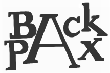 Backpax